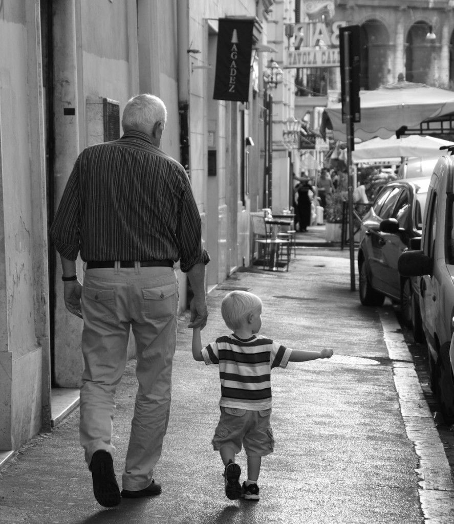 nonno_nipote