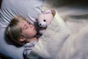 bimbo-che-dorme