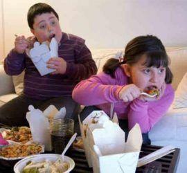 Avere troppo: è quello che caratterizza i bambini viziati, ma che non porta alla felicità.