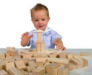 giochi di costruzioni bambini