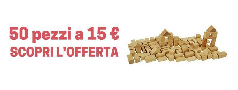 costruzioni-di-legno-offerte