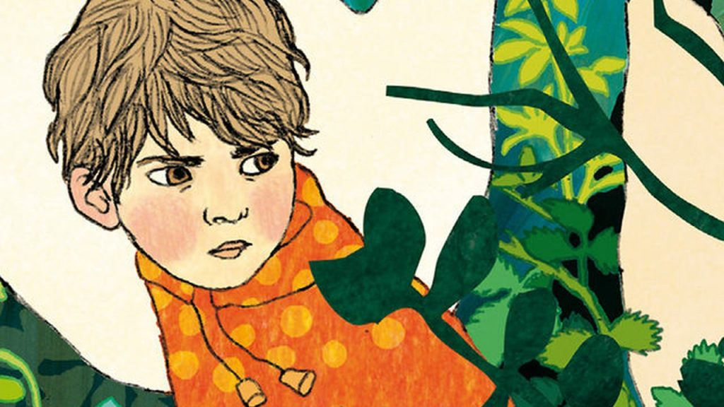 Filastrocche Per Bambini Che Vogliono Diventare Cittadini Del Mondo