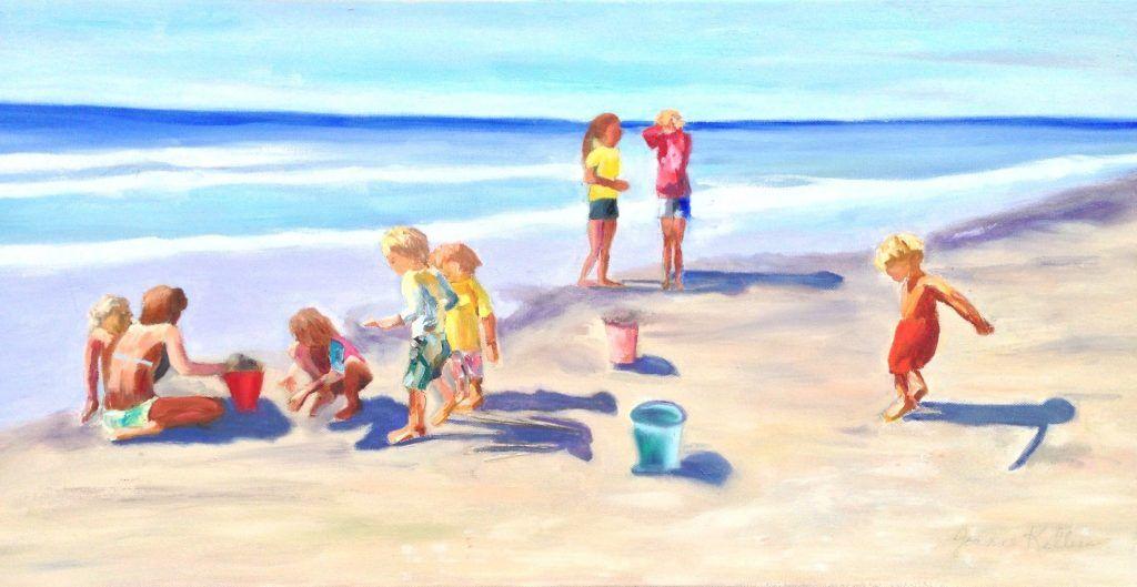 posti per agganciare in spiaggia arruolato datazione NCO
