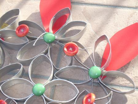 Rotoli Di Carta Igienica Lavoretti Natale : Lavoretti di natale con i rotoli della carta igienica portale