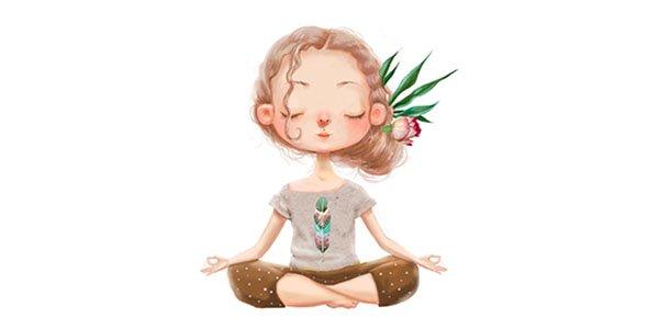Giardino Zen Bonseki : Attività per calmare i bambini e aiutarli a rilassarsi