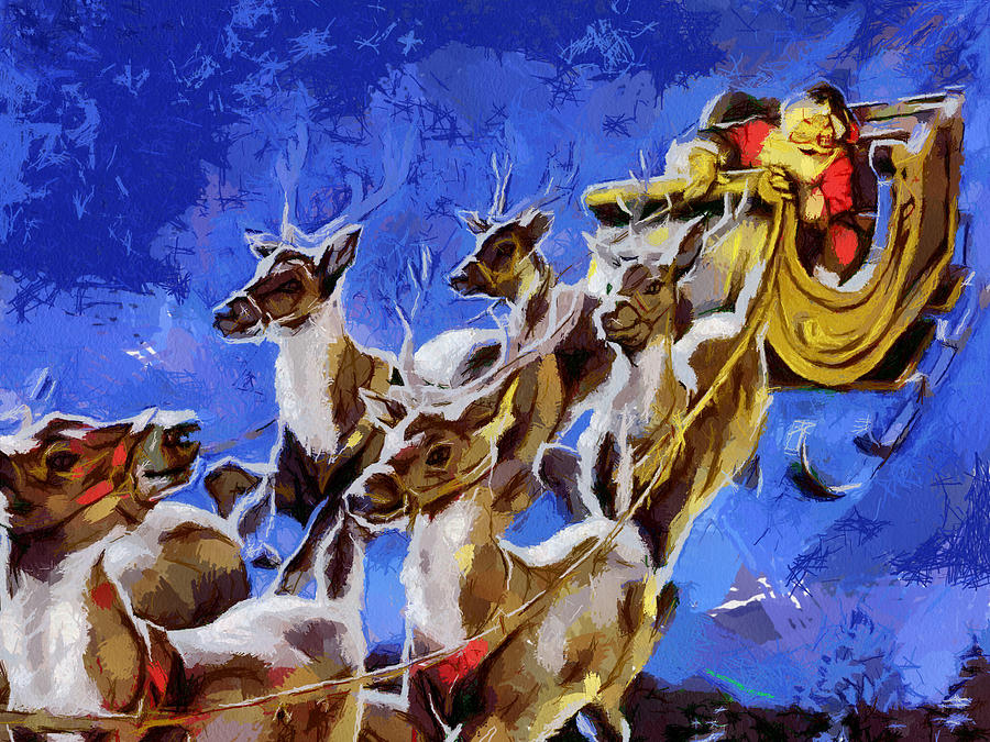 Come Scegliere I Regali Di Natale Portale Bambini