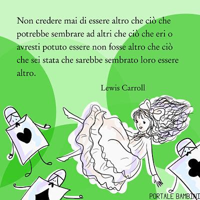Alice In Wonderland Frasi Sul Tempo.Alice Nel Paese Delle Meraviglie Le Frasi Piu Belle Portalebambini It