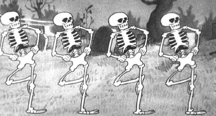 cadavere squisito gioco
