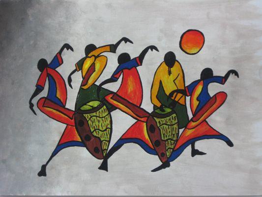 fiabe africane 2
