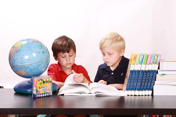 scuola parentale e istruzione parentale