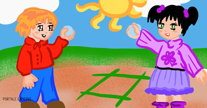 battaglia di carta giochi per bambini