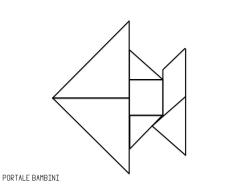 figure tangram 2