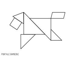 figure tangram 3