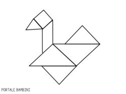 figure tangram 1