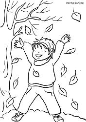 disegni autunno 4