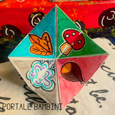 giochi con la carta
