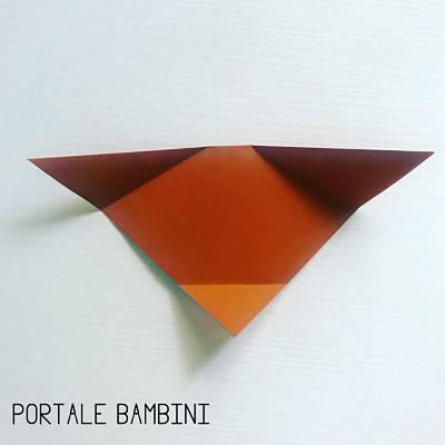 origami cane 2