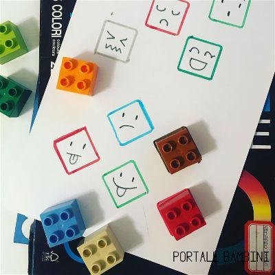 giochi sensoriali e motori fai da te 4