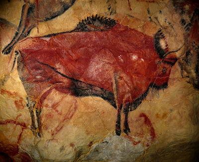 pitture rupestri e arte rupestre