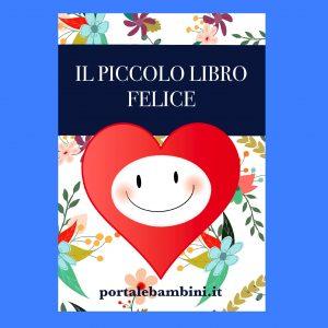 il piccolo libro felice