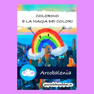 arcobalenia 1 colorino