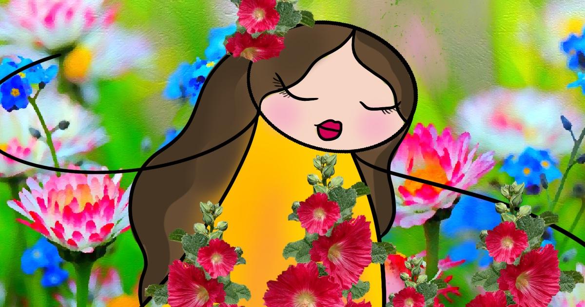 il giardino delle emozioni portalebambini