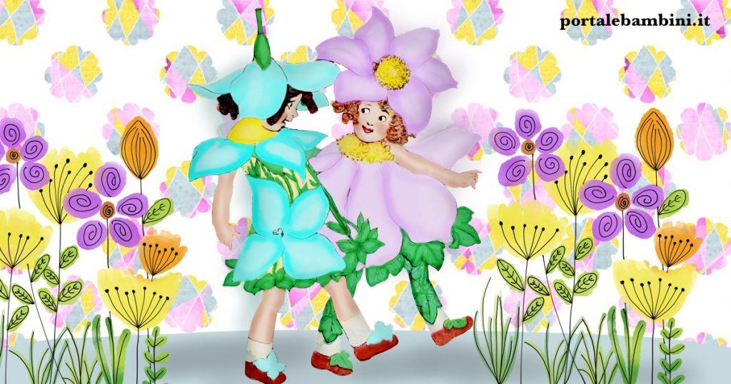 poesie sulla primavera