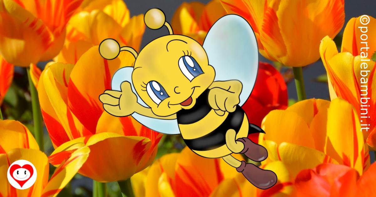 api da colorare