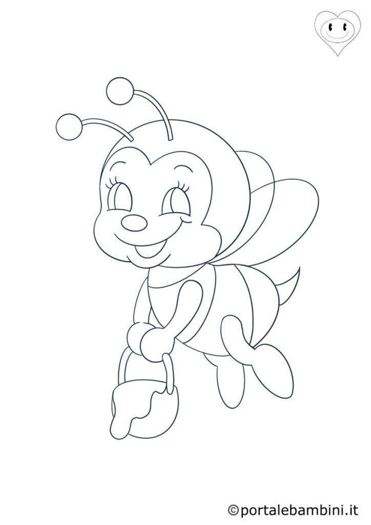 api da colorare 1