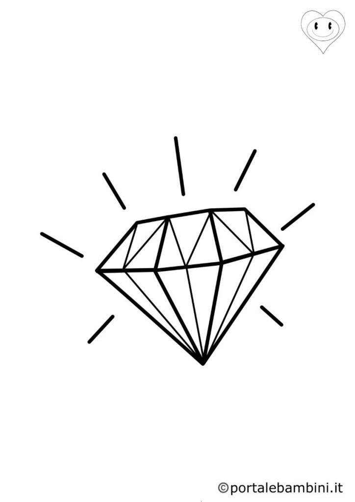 diamanti da colorare 3