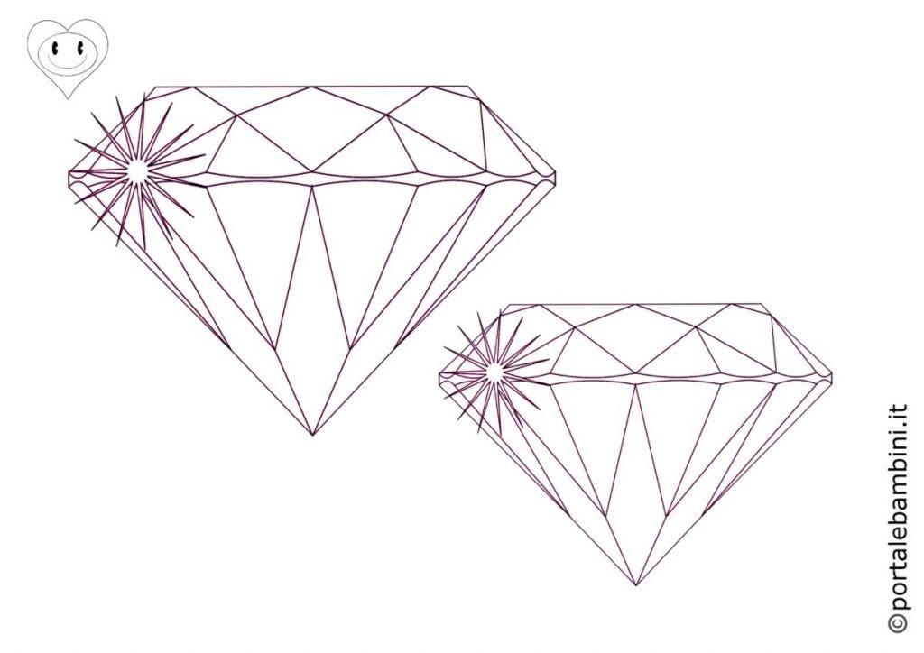 diamanti da colorare 4