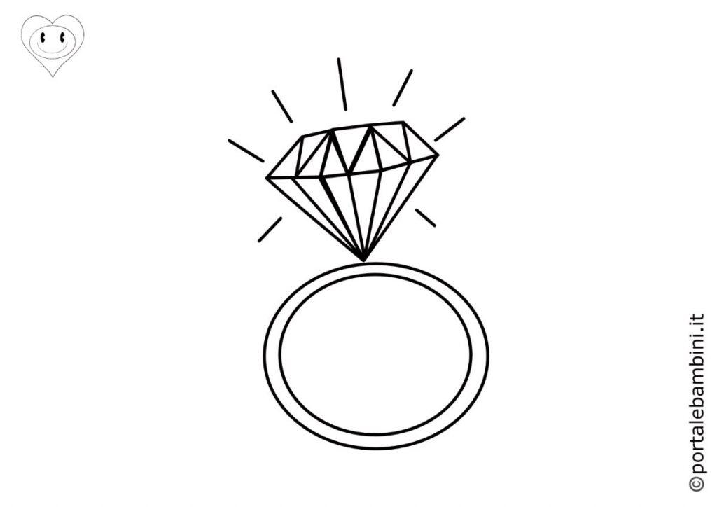 diamanti da colorare 6