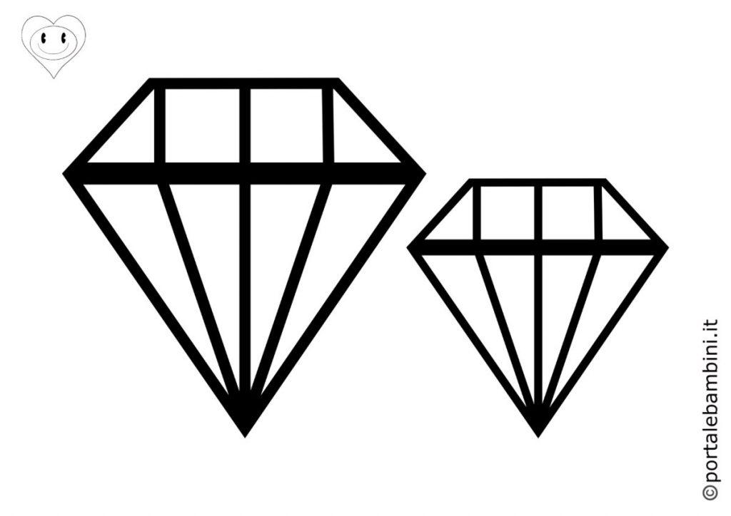diamanti da colorare 5