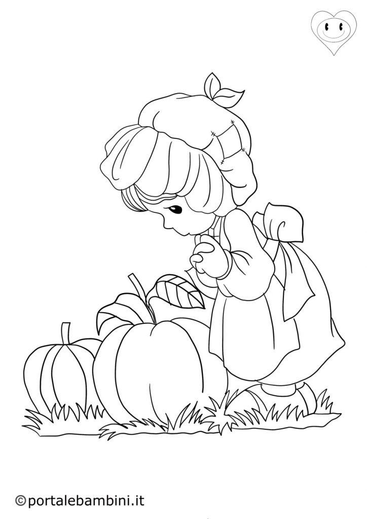disegni autunno 1