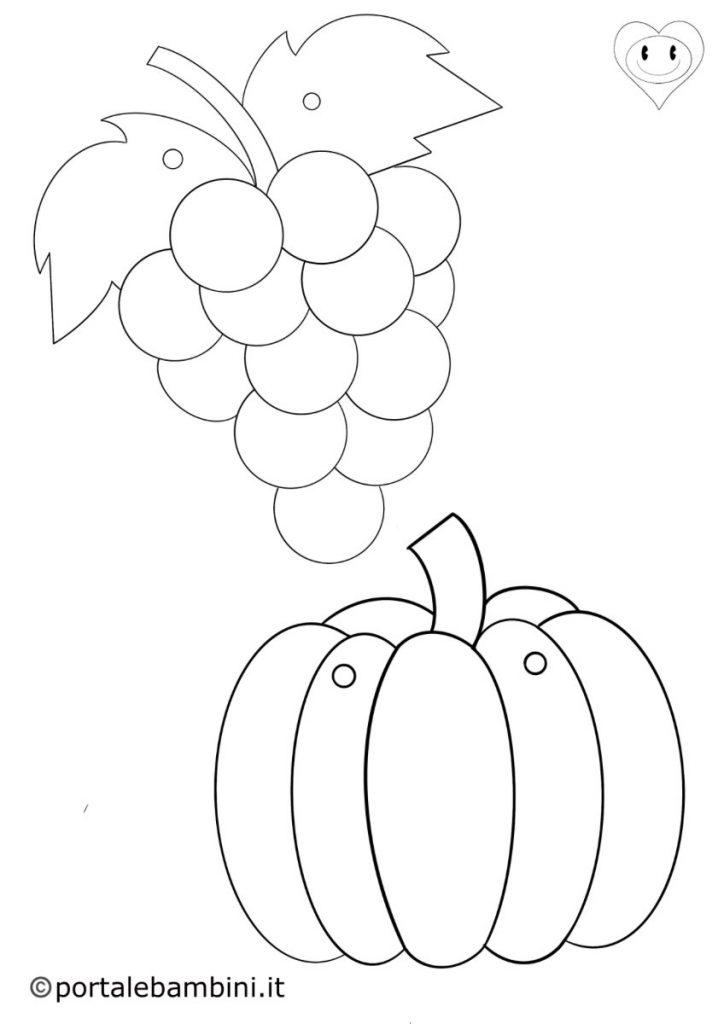 ghirlanda autunno 5