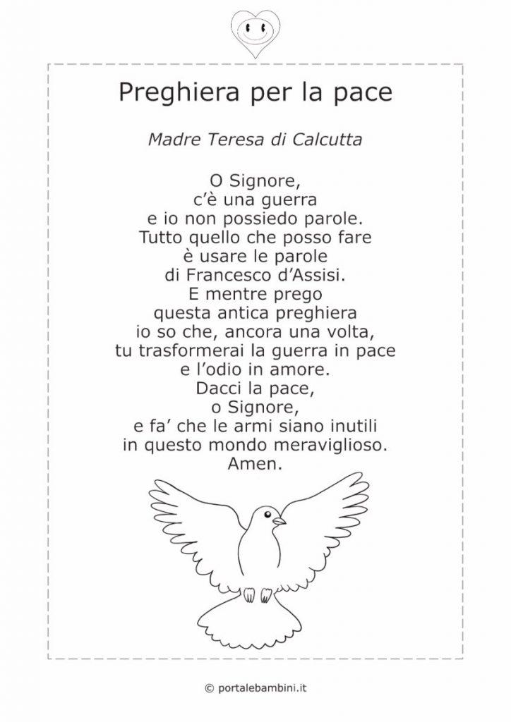 poesie sulla pace 1