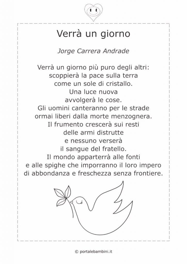 poesie sulla pace 3